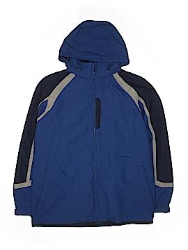 L.L.Bean Coat Size 14 - 16
