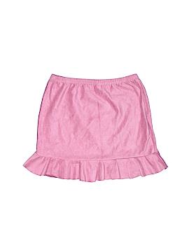 Sofi Skirt Size 6