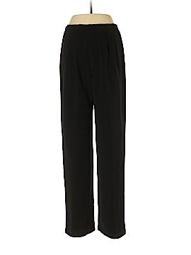 Ronni Nicole Casual Pants Size 6