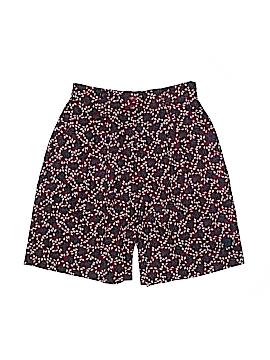 IZOD Khaki Shorts Size 8