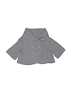 Roxy Jacket Size Small  (Tots)
