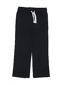 The Children's Place Sweatpants Size S (Kids)