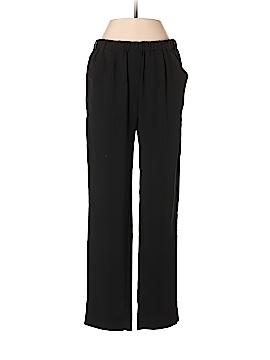 Parker Yoga Pants Size XS