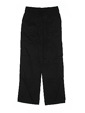 Circo Casual Pants Size 8