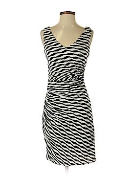 41Hawthorn Casual Dress Size XS