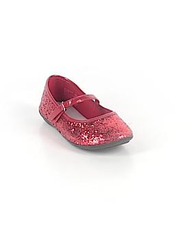 Smart Fit Flats Size 10 1/2