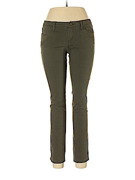 No Boundaries Casual Pants Size 13
