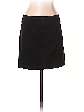 Ann Taylor LOFT Outlet Casual Skirt Size 10