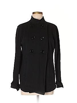 Olivia Sky Coat Size M