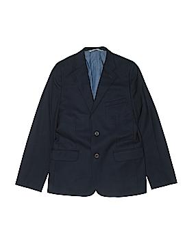 Nordstrom Blazer Size 14