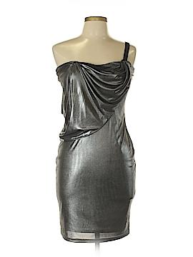 Stella & Jamie Cocktail Dress Size M
