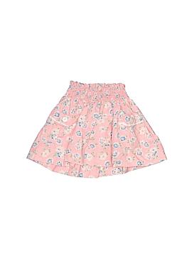 Ralph Lauren Skirt Size 3T - 3