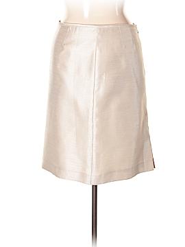 Preston & York Casual Skirt Size 14