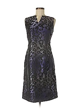 Peter Nygard Casual Dress Size 8
