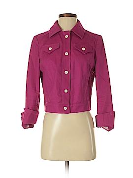 Anne Klein Jacket Size 4