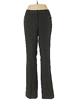Expressions Dress Pants Size 8