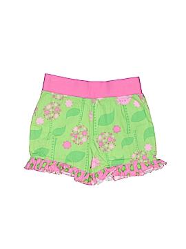 Corky's Kids Shorts Size 6X