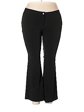 Liz Lange Maternity for Target Dress Pants Size 16 (Maternity)