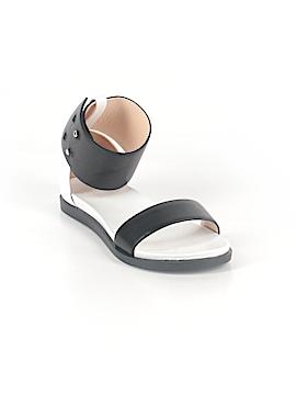 Joseph Sandals Size 35 (EU)