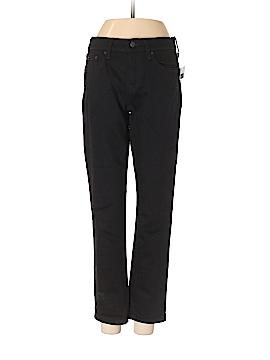 Gap Outlet Jeans Size 24R