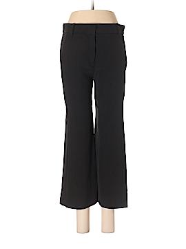 Versace Silk Pants Size 38 (EU)