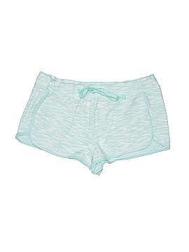 Almost Famous Shorts Size L