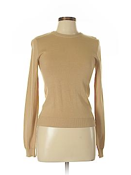 Pretty Good Pullover Sweater Size L