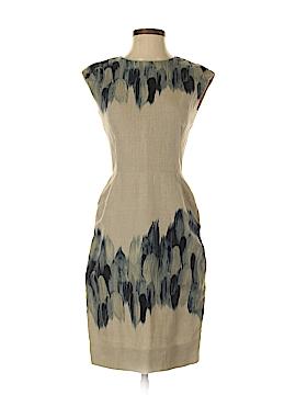 Lela Rose Casual Dress Size 0