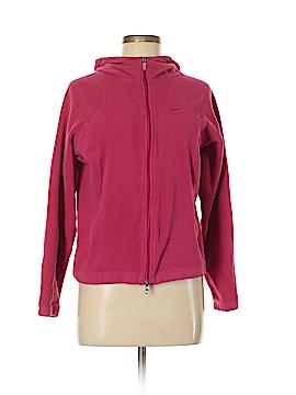 Nike Fleece Size L
