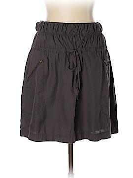 Generra Casual Skirt Size L