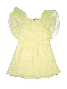 Speechless Dress Size 14