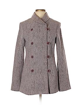 Frenchi Coat Size L