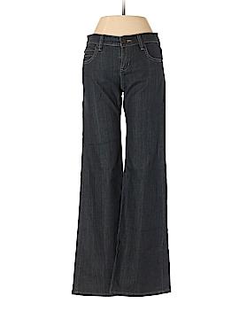 BCBGMAXAZRIA Jeans 25 Waist