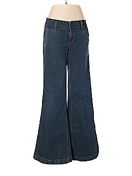 Fossil Jeans 29 Waist