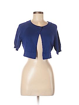 Express Design Studio Cardigan Size M