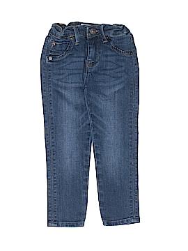 Hudson Jeans Size 3T