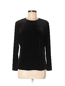 Paniz Long Sleeve Top Size XL