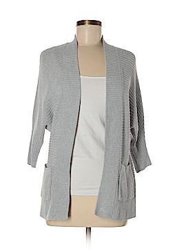 SONOMA life + style Cardigan Size XS