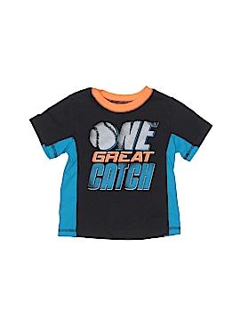 WonderKids Short Sleeve T-Shirt Size 2T