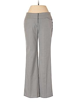 Ann Taylor LOFT Outlet Dress Pants Size 00 (Petite)