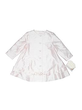Baby Biscotti Jacket Size 2T