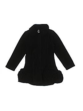 Kate Mack Coat Size 4
