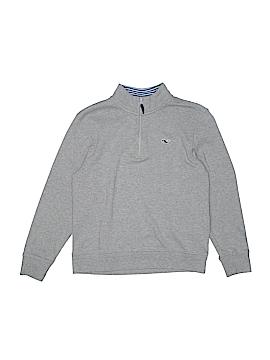 Vineyard Vines Sweatshirt Size 8 - 10