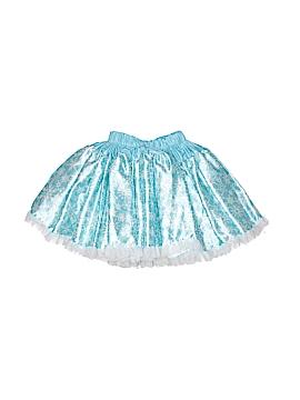 Disney Skirt Size 4 - 5