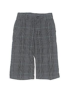 Janie and Jack Dress Pants Size 12-18 mo