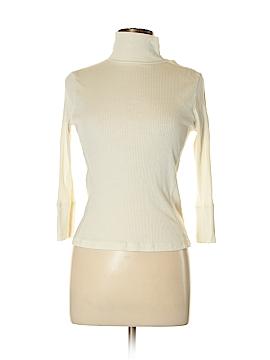 DKNY Turtleneck Sweater Size L
