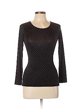 UT for Uniqlo Long Sleeve T-Shirt Size XS