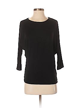 Kenar 3/4 Sleeve Top Size XS