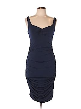 Veronica M. Cocktail Dress Size M
