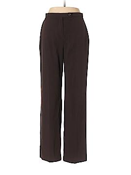 JM Collection Dress Pants Size 6